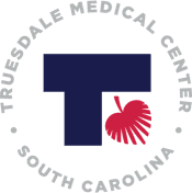 Truesdale Medical Center South Carolina Logo