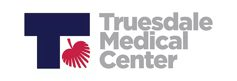 Truesdale Medical Center Logo